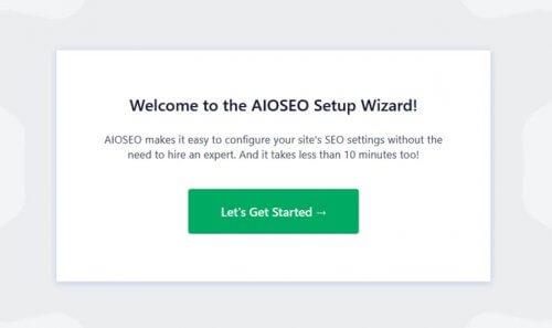 aioseo-setup-wizard
