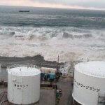 Фукусима: Япония одобряет сброс сточных вод в океан