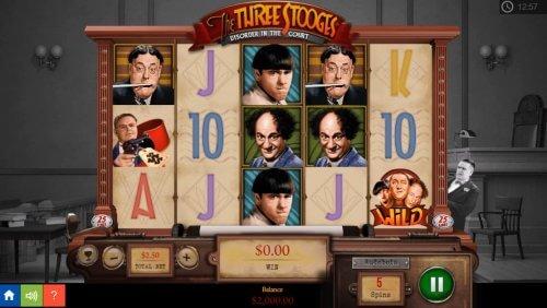 Джой-казино