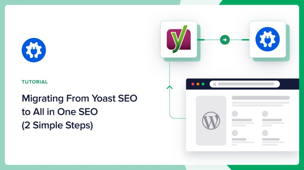 migration-from-yoast