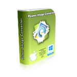 Power Image Converter 2.6.6.50