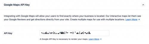 maps-api-key-entered-in-aioseo