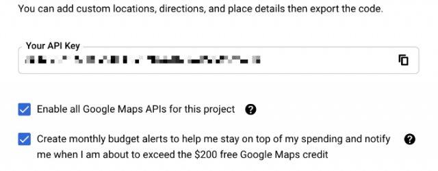 maps-api-key-in-google-cloud-console